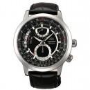 Ceas ORIENT Dual Time FDH00001B0