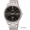 Ceas original Seiko CLASSIC SGEG95P1