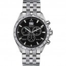 Ceas Atlantic Worldmaster Chrono Big Date 55465.42.62