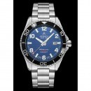 Ceas Atlantic Worldmaster Diver 55375.47.55S