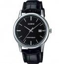 Ceas Casio Analog MTP-V002L-1AUDF