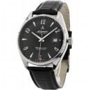 Ceas Atlantic Worldmaster Art Deco Mechanical 51651.41.65S