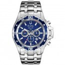 Ceas Bulova Marine Star Collection 98B163