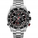 Ceas Bulova Precisionist Chronograph Collection 98B212