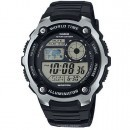 Ceas Casio Standard AE-2100W-1AVDF
