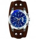 Ceas Daniel Klein Premium DK10366-7