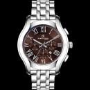 Ceas Daniel Klein Premium DK10500-6