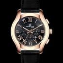Ceas Daniel Klein Premium DK10501-8