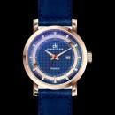 Ceas Daniel Klein Premium DK10631-3