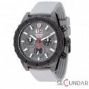 Ceas Detomaso SALSO Chronograph Grey DT2049-B Barbatesc