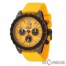 Ceas Detomaso SALSO Chronograph Yellow DT2049-D Barbatesc