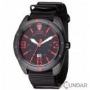 Ceas Detomaso SANGRO Black/Black DT1062-A Barbatesc