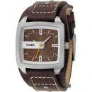 Ceas Fossil Trend JR9990
