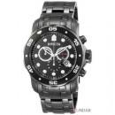 Ceas Invicta 0693 Pro Diver Chronograph Barbatesc