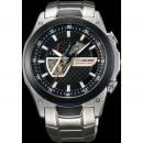 Ceas ORIENT SpeedTech SDA05001B0