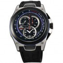 Ceas ORIENT SpeedTech SKT00002B0