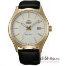 Ceas original Orient CLASSIC AUTOMATIC ER2C003W