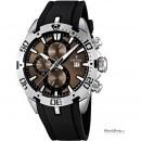 Ceas Festina SPORT F16672/4 Cronograf