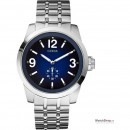 Ceas Guess ZOOM W13571G2