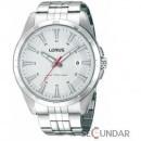 Ceas Lorus RS959AX9 Urban Silver Dial Barbatesc
