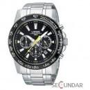 Ceas Lorus RT311BX9 Sport Fusion Chronograph Barbatesc
