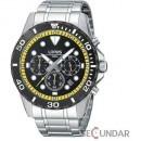 Ceas Lorus RT335BX9 Classic Chronograph Barbatesc
