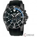 Ceas Lorus RT339BX9 Sports Black Dial Barbatesc