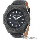 Ceas Marc Ecko M15037G2 The Hirst Classic Analog Barbatesc