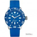 Ceas Nautica NSR 100 A09601G A Sea of Color