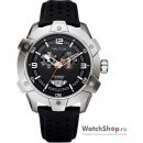 Ceas Nautica NST 100 A32516G Chronograph
