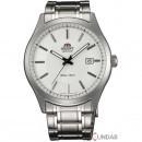 Ceas Orient Automatic FER2C007W0 Classic Style Barbatesc