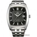 Ceas Orient Automatic FERAS003B0 Classic Style Barbatesc