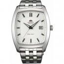 Ceas Orient Automatic FERAS004W0 Classic Style Barbatesc