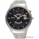 Ceas Orient Automatic FEU00002B Multi Year Calendar Barbatesc