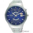 Ceas Orient Automatic FEU00002DW Multi Year Calendar Barbatesc