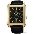 Ceas Orient Autpmatic FESAE008B Classic Barbatesc