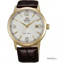 Ceas Orient CLASSIC AUTOMATIC ER27004W