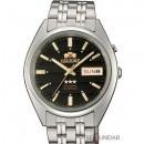 Ceas Orient CLASSIC AUTOMATIC FEM0401PB Barbatesc
