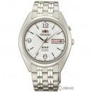 Ceas Orient CLASSIC AUTOMATIC FEM0401UW Barbatesc