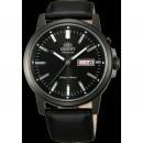 Ceas Orient CLASSIC AUTOMATIC FEM7J001B9 Barbatesc