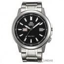 Ceas Orient CLASSIC AUTOMATIC FEM7K004B9 Barbatesc