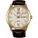 Ceas Orient CLASSIC AUTOMATIC FEM7P005W Barbatesc