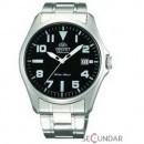 Ceas Orient CLASSIC AUTOMATIC FER2D006B0 Black Dial Barbatesc