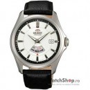 Ceas Orient CLASSIC AUTOMATIC FN02005W