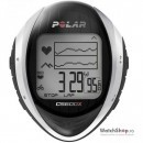 Ceas Polar CYCLING COMPUTERS CS600X 90034226