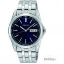 Ceas Seiko CLASSIC SGGA41P1
