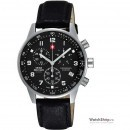 Ceas Swiss Military by CHRONO 20042ST-1L Cronograf
