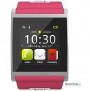 SmartWatch i'm Watch COLOR IMWALP02C03