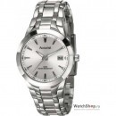Ceas Accurist COLLECTION MB860S