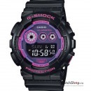 Ceas Casio G-SHOCK GD-120N-1B4ER G-Specials